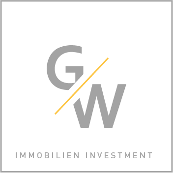 GW IMMOBILIEN INVESTMENT